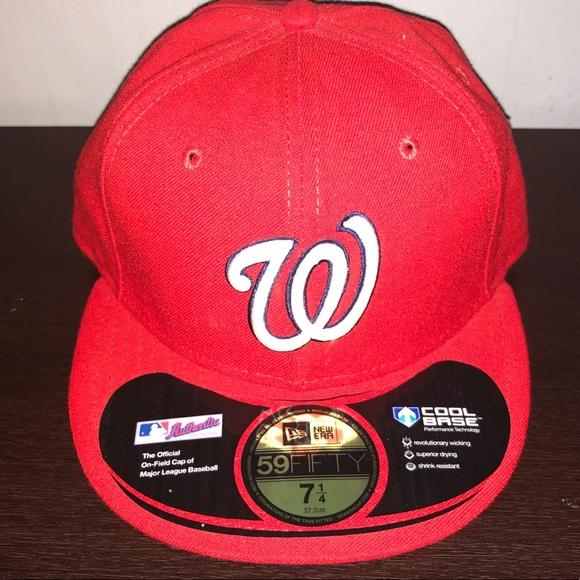 f2766960fd0daf ireland washington nationals fitted new era hat 34517 04108